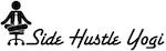 Side Hustle Yogi
